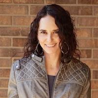 Danielle Staunton,  Chef Ann Foundation