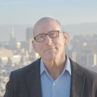 David Meyer,  Food System Innovations