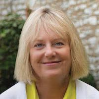 Gretchen Schisla,  Enrich Creative