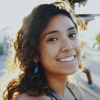 Elena Lopez,  L.A. Kitchen