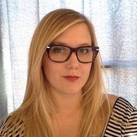 Nicole Tourtelot,  DeFiore and Company Literary Management