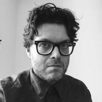 Jonathan Shieber,  TechCrunch
