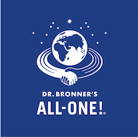 Dr. Bronners.png