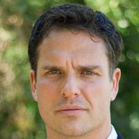 Carter Dillard,  Animal Legal Defense Fund