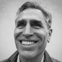 Peter Strugatz,  Green Monday Ventures L.P.