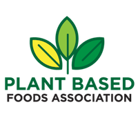 PBFA-logo.png