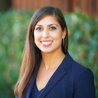 Amanda Howell,  Animal Legal Defense Fund