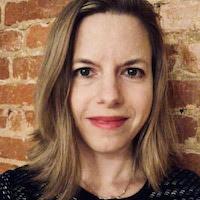 Eliza Barclay,  Vox