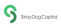 Stray_Dog_Capital_logo001_color.jpg