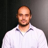 HRH Prince Khaled bin Alwaleed bin Talal Al Saud,  KBW Ventures