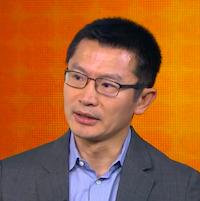 Tao Zhang,  Dao Foods International