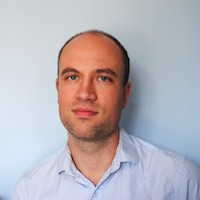 Joe Fassler,  The New Food Economy