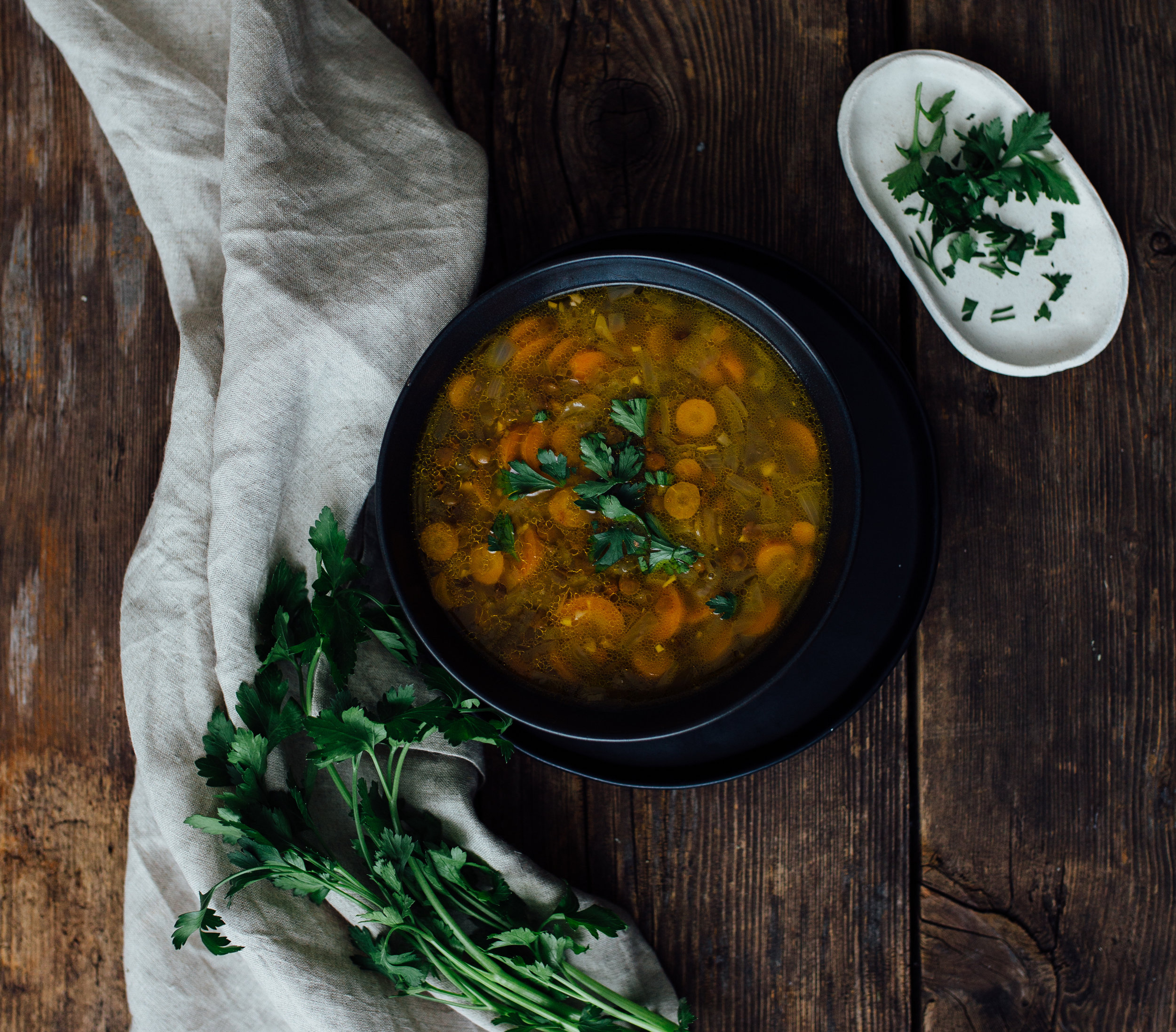 Moroccan Carrot Soup.jpg