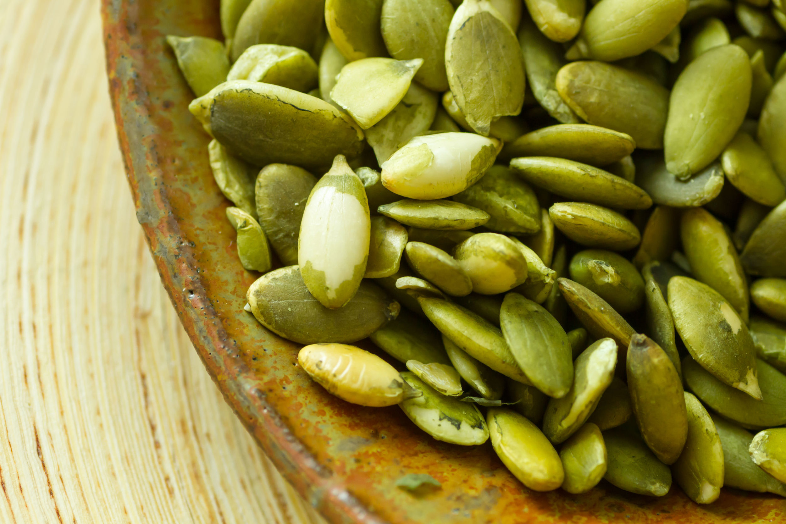 pumpkin seeds.jpg