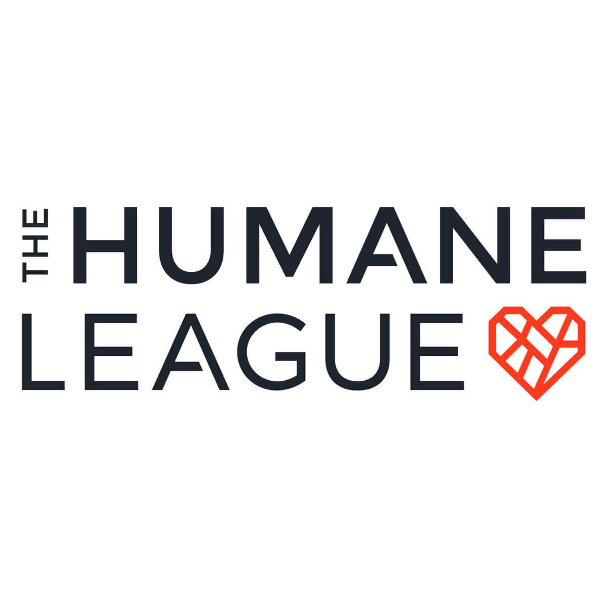 thl-mended-heart-logo@2x-2.jpg