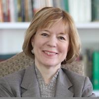 Dena Jones,  Animal Welfare Institute