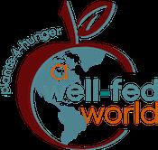 2019-AWFW-Logo-Round-P4H-Final-768x728.png