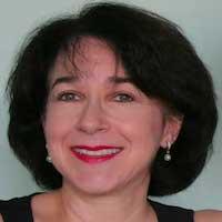 Linda Konner,  The Linda Konner Literary Agency