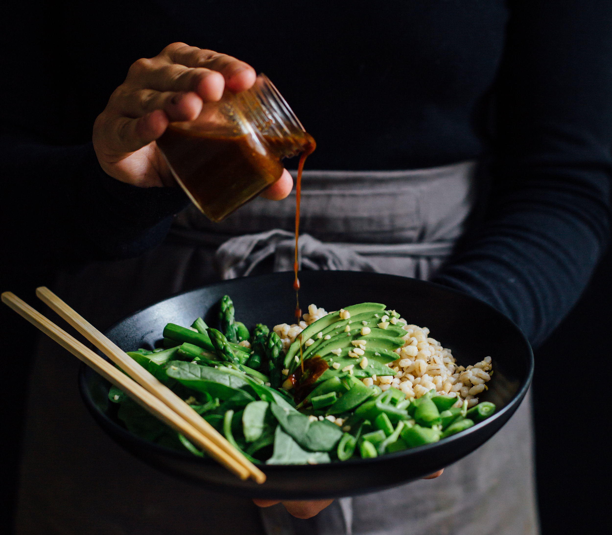 Spring+Salad+with+Miso+Dressing.jpg