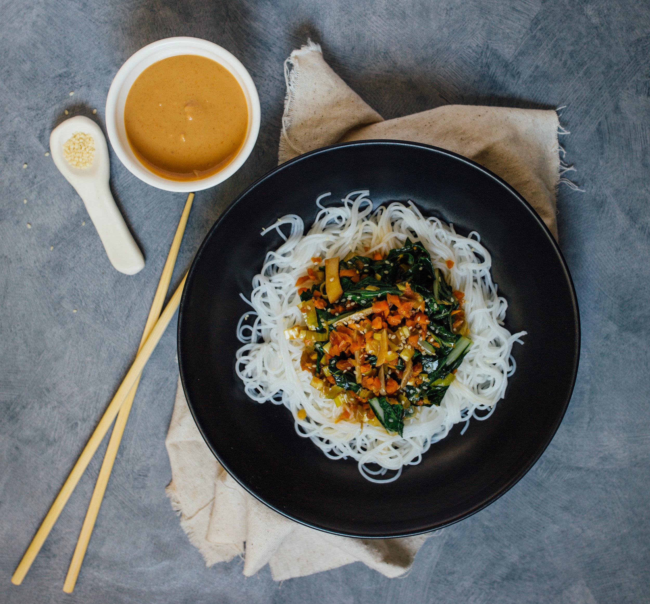 Asian+Noodle+Salad.jpg