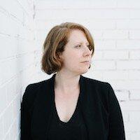Jenny Splitter,  Forbes