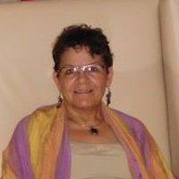 Jane English,  NAACP
