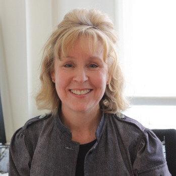 Dr. Anne Nancy Degnan , Secretary
