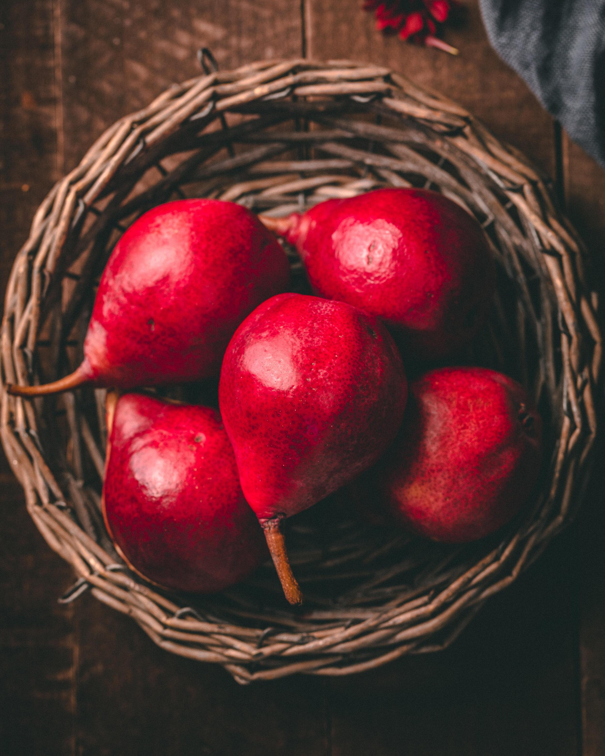 Smoothie Bowl - Pears.jpg