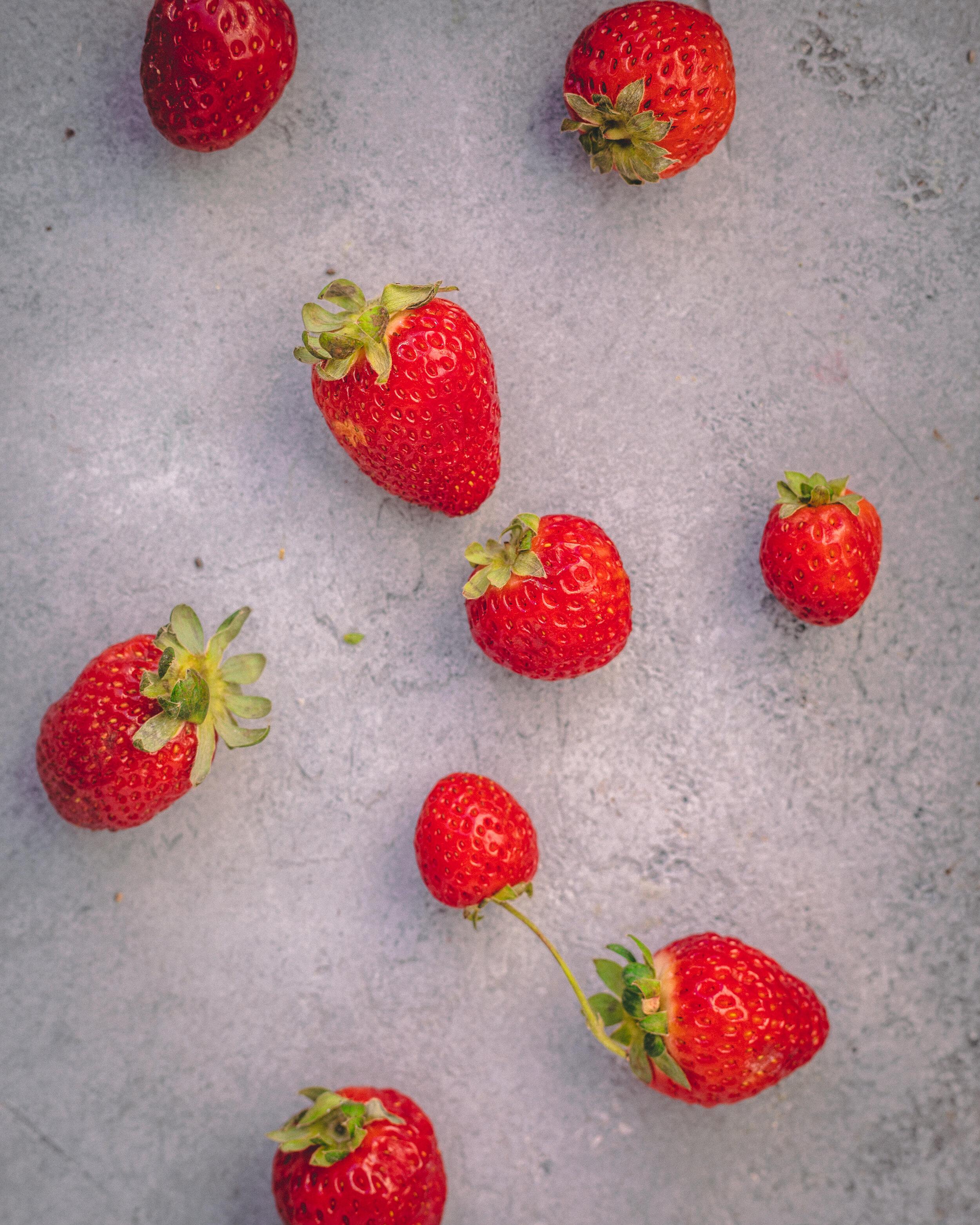 Smoothie Bowl - Strawberries.jpg