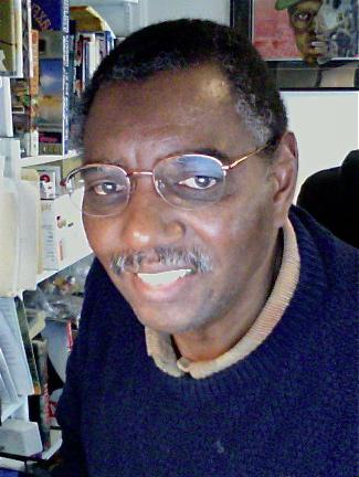 Dennis J. Woodyard