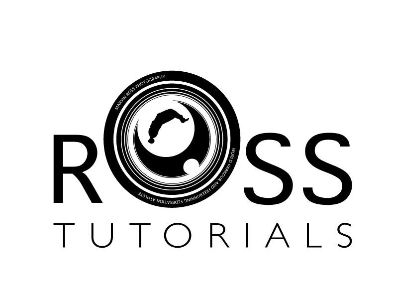 ross-tutorials.jpg