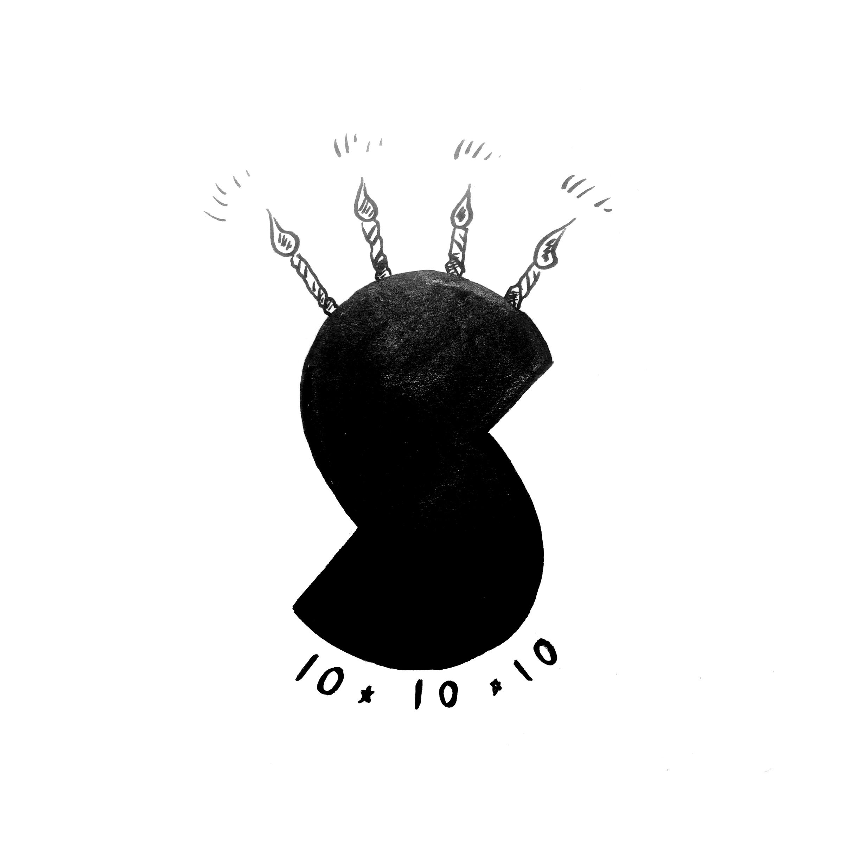 Inktober-16_Storror-Day.jpg