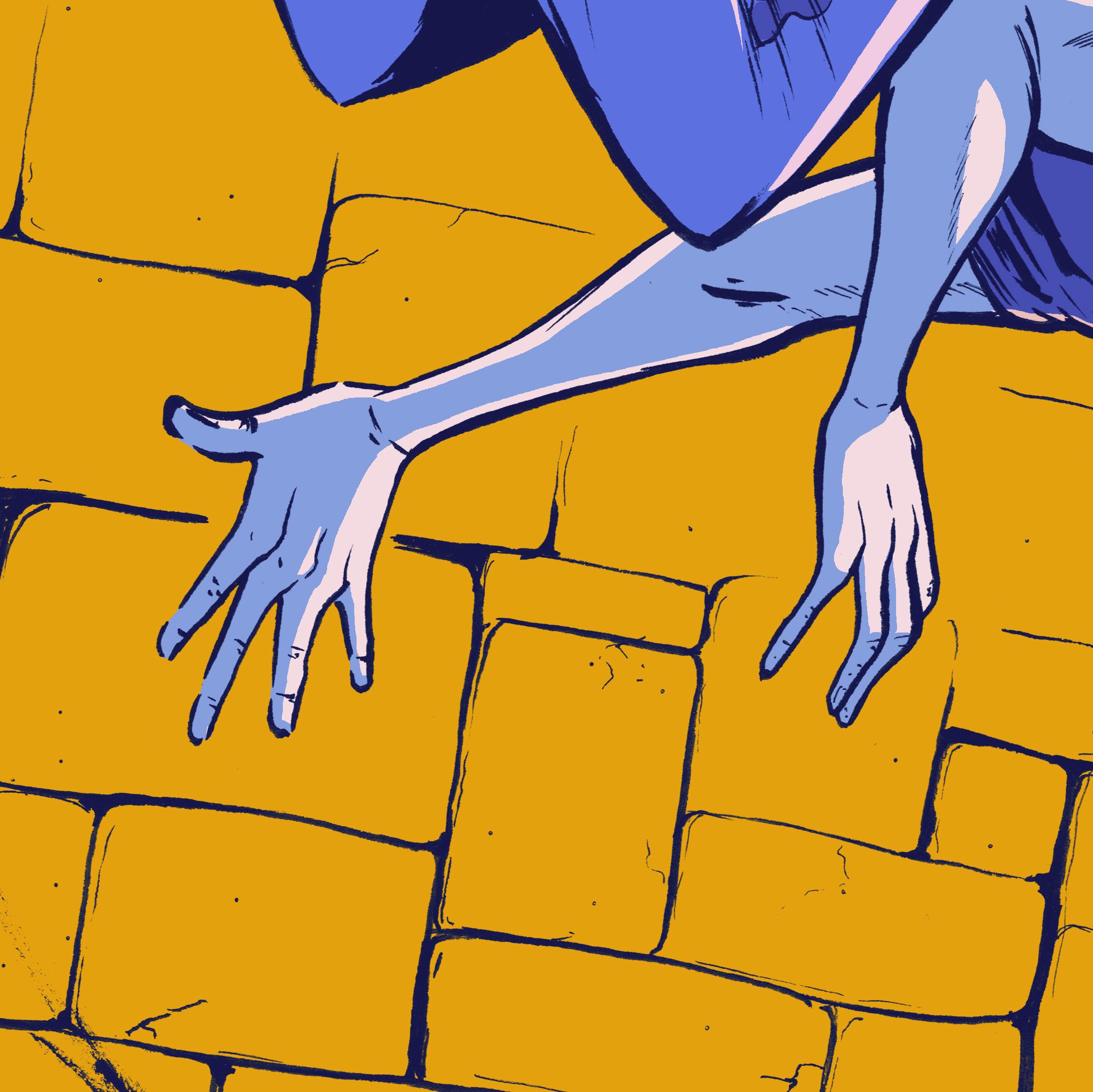 wallspin_deet-2.jpg