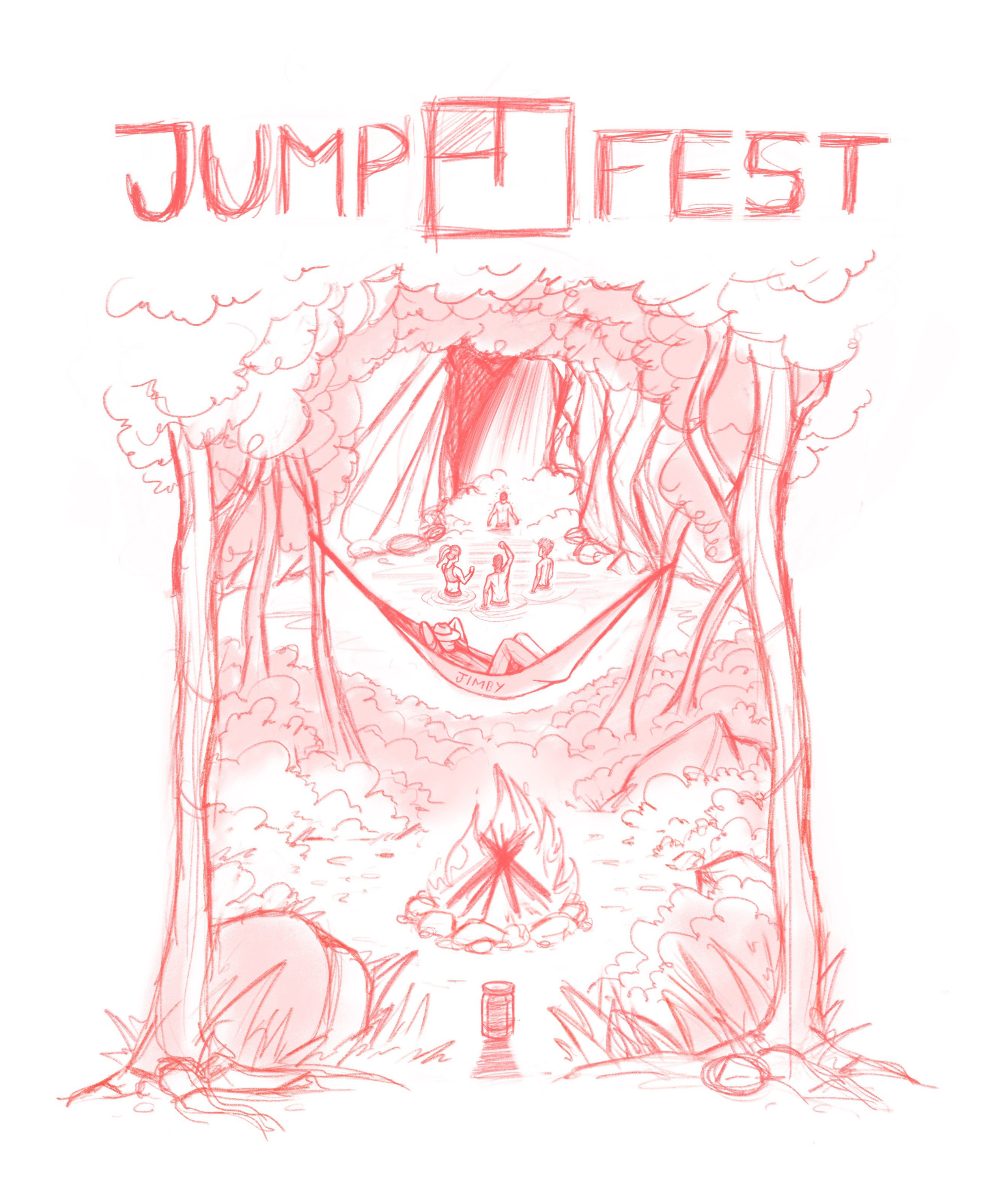 JumpFEST_2016_pencil.jpg