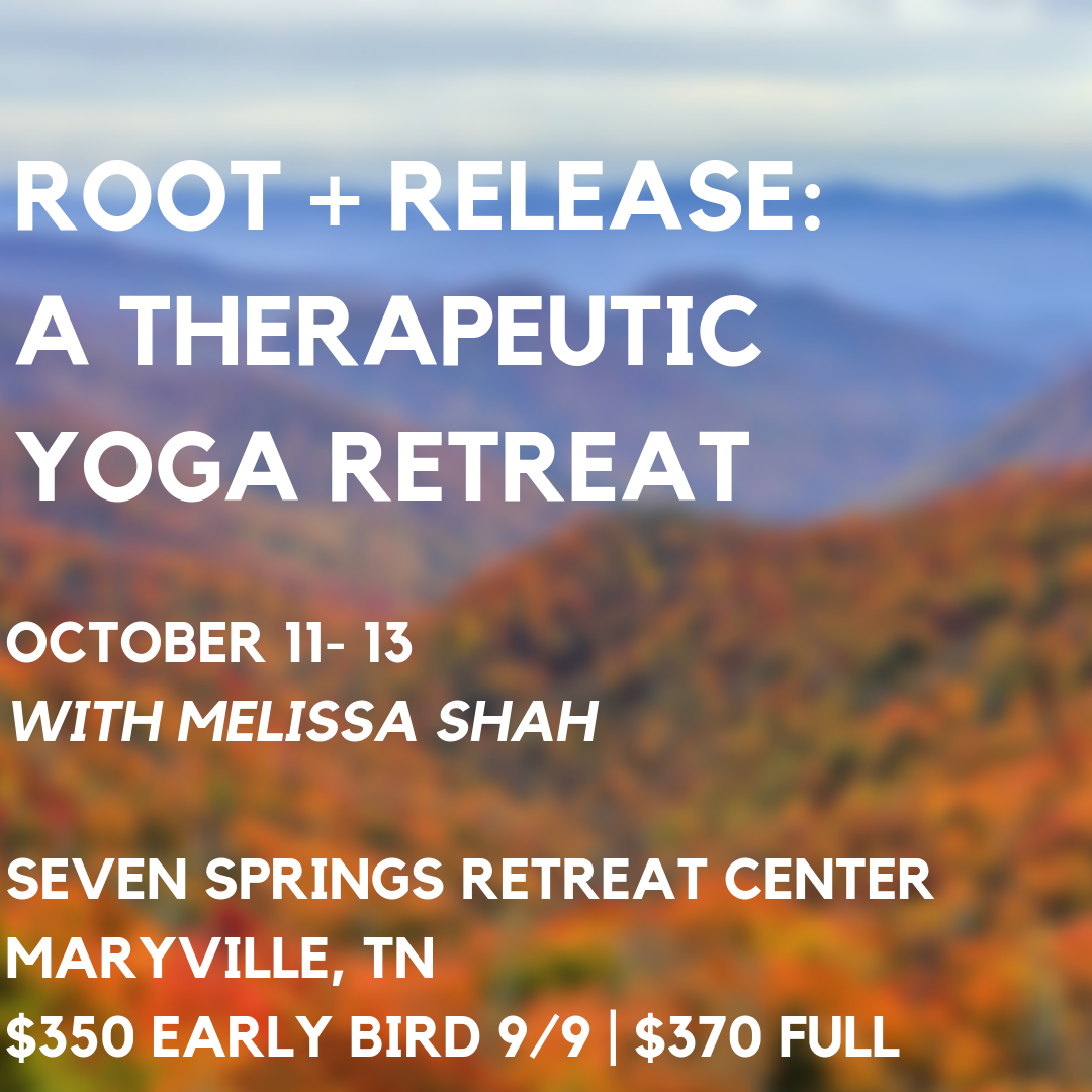 ROOT + RELEASE_ A THERAPEUTIC YOGA RETREAT.png