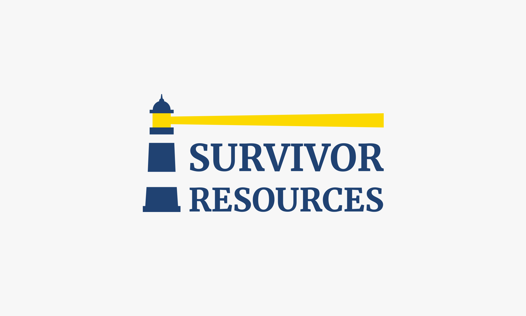 survivor_resources copy.jpg