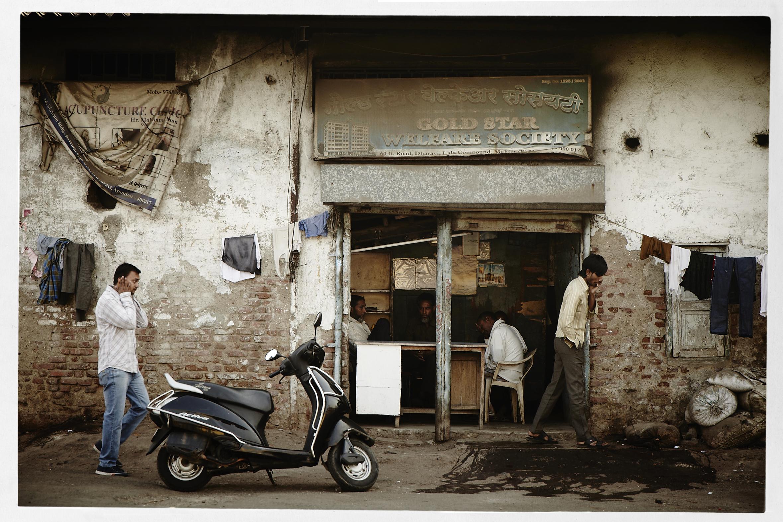 Mumbai_0230 copy.jpg