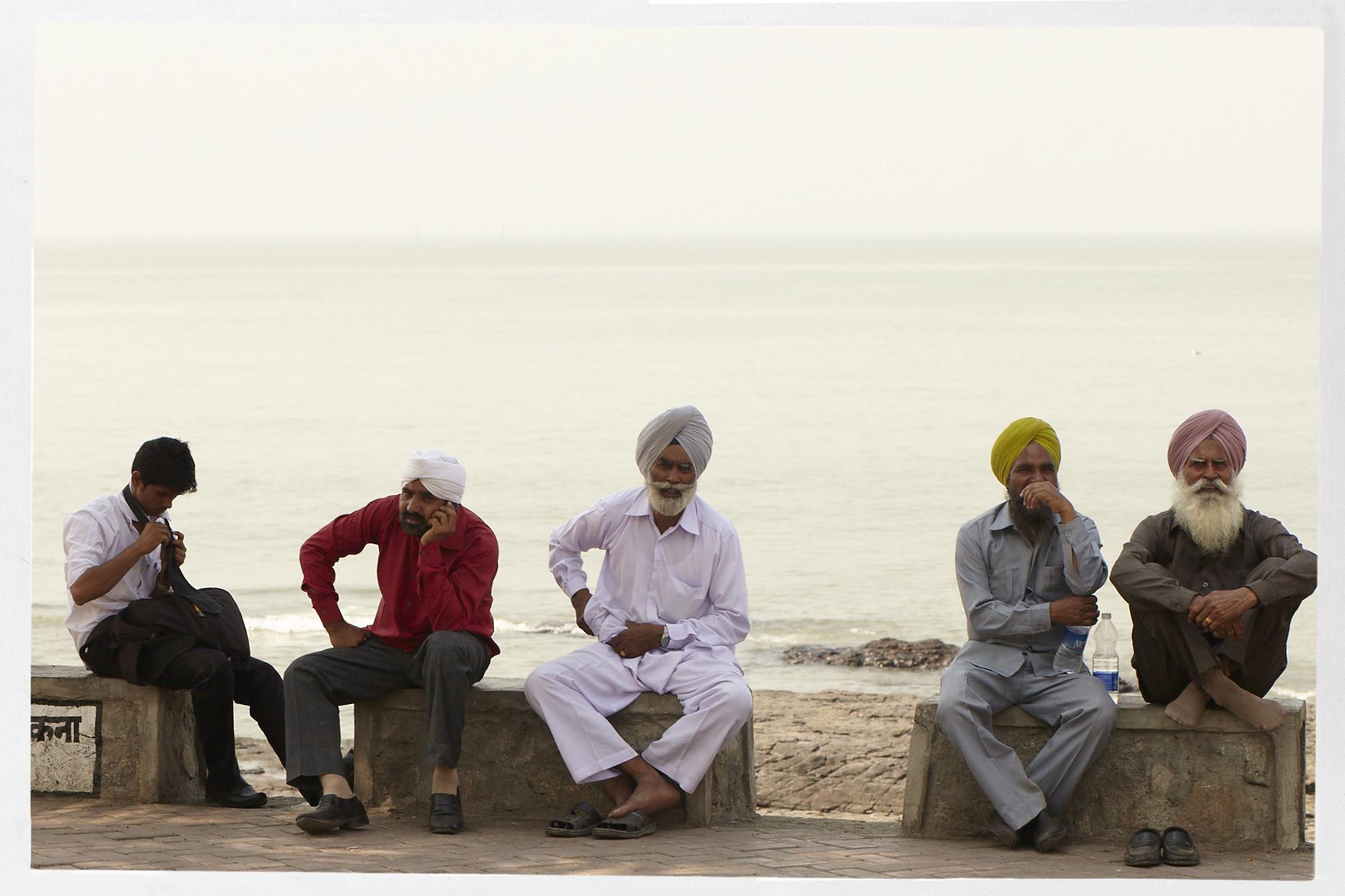 Mumbai_0397 copy.jpg