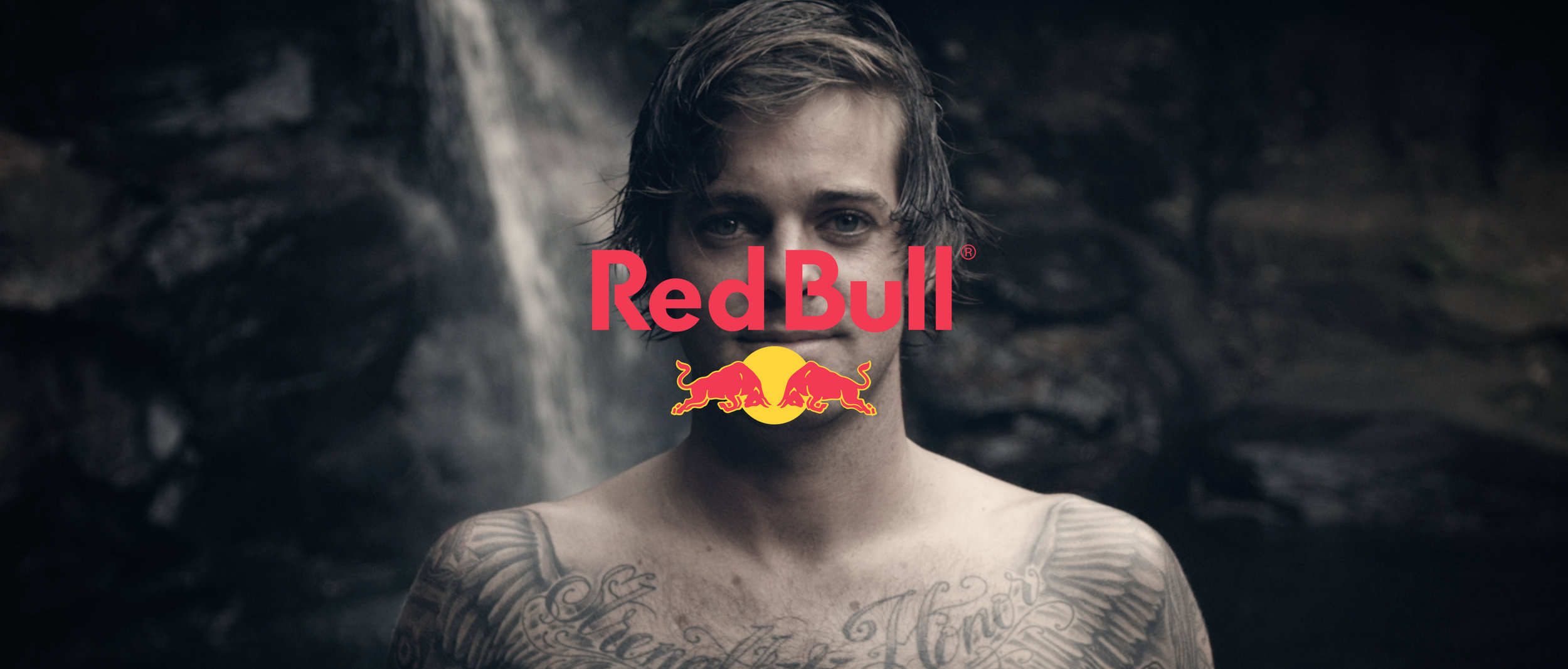 REDBULL - Sheckler Sessions