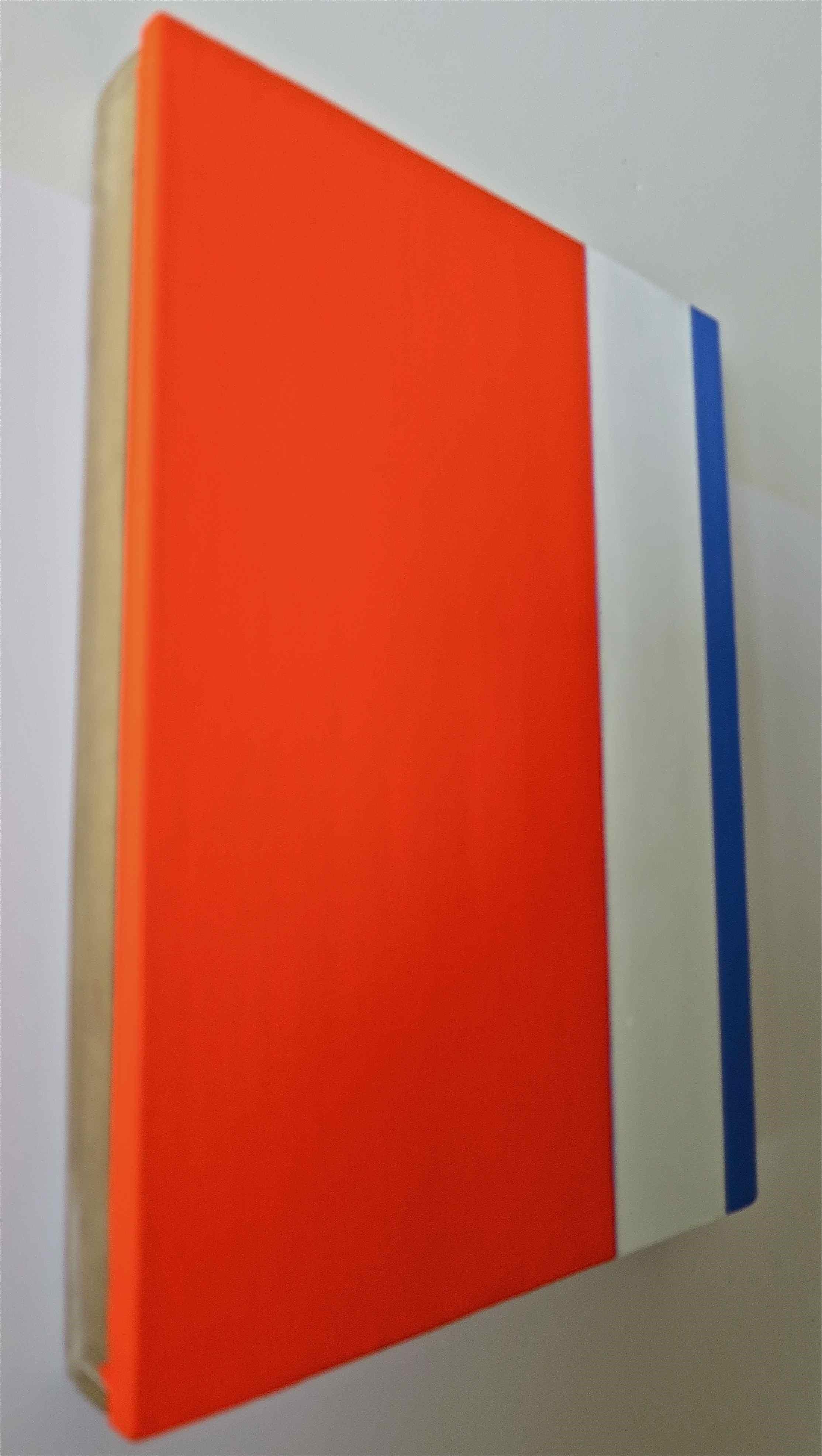 blue orange.jpg