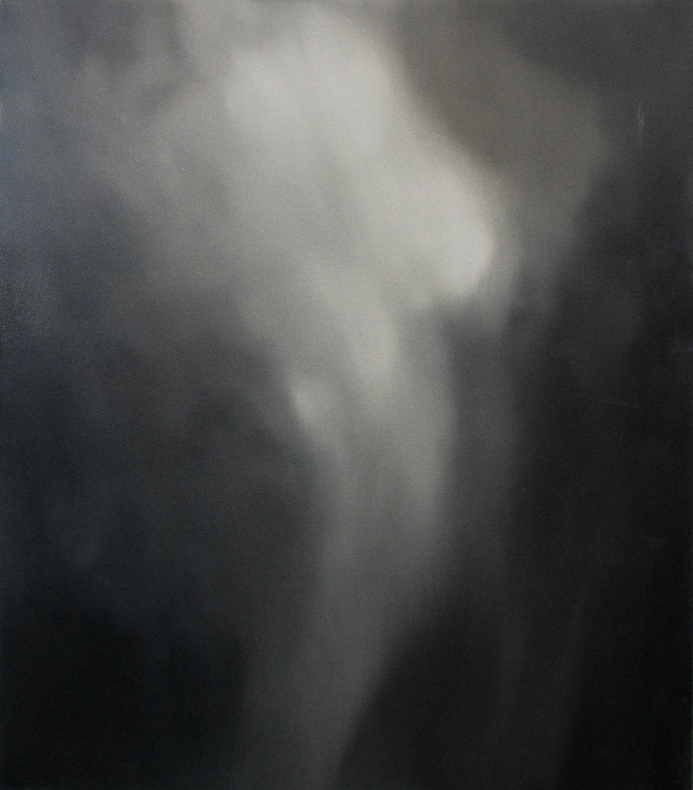 Steam No. 2   2011