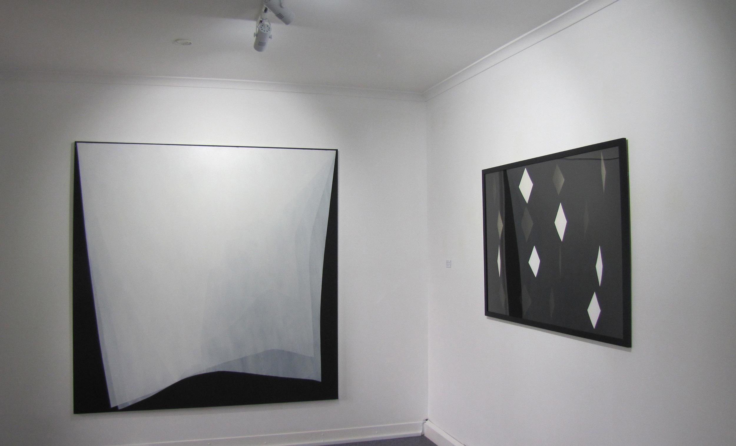 Snowball exhibition 2.jpg