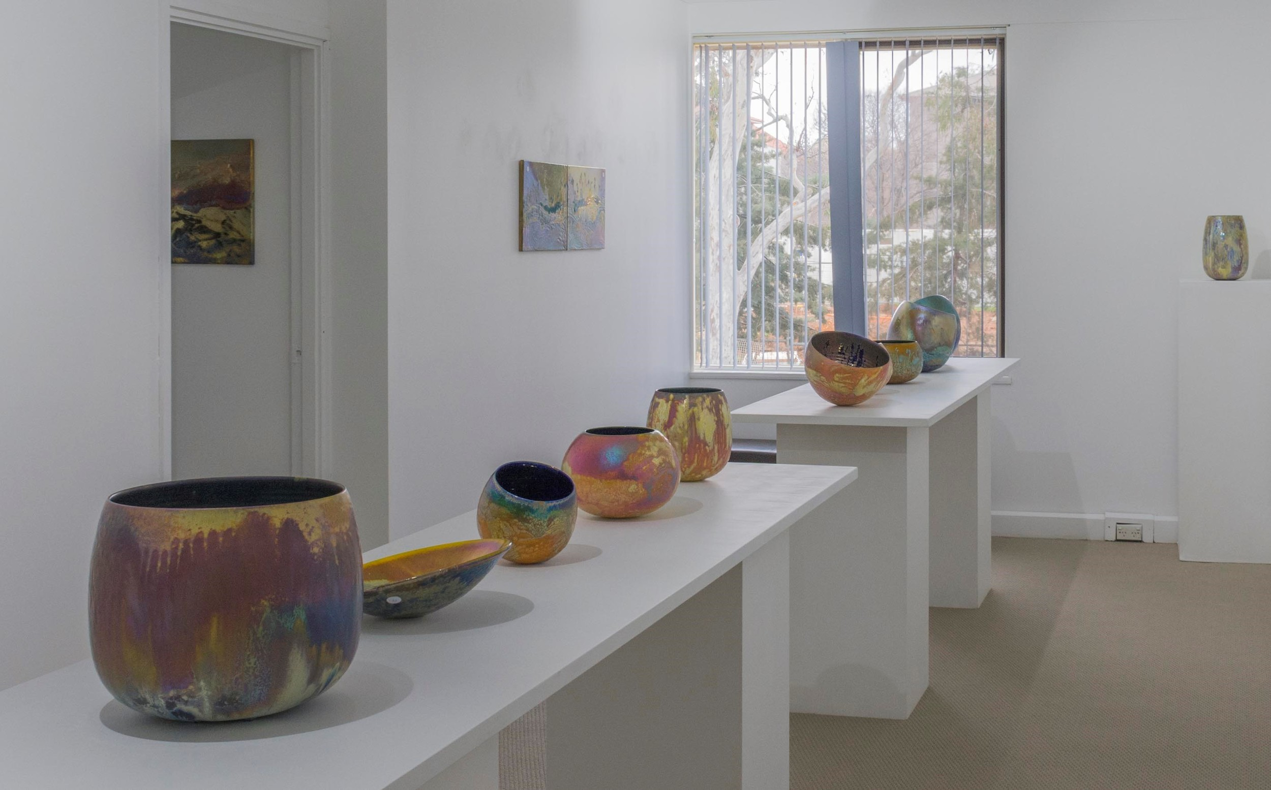 views of the exhibition 8.jpg