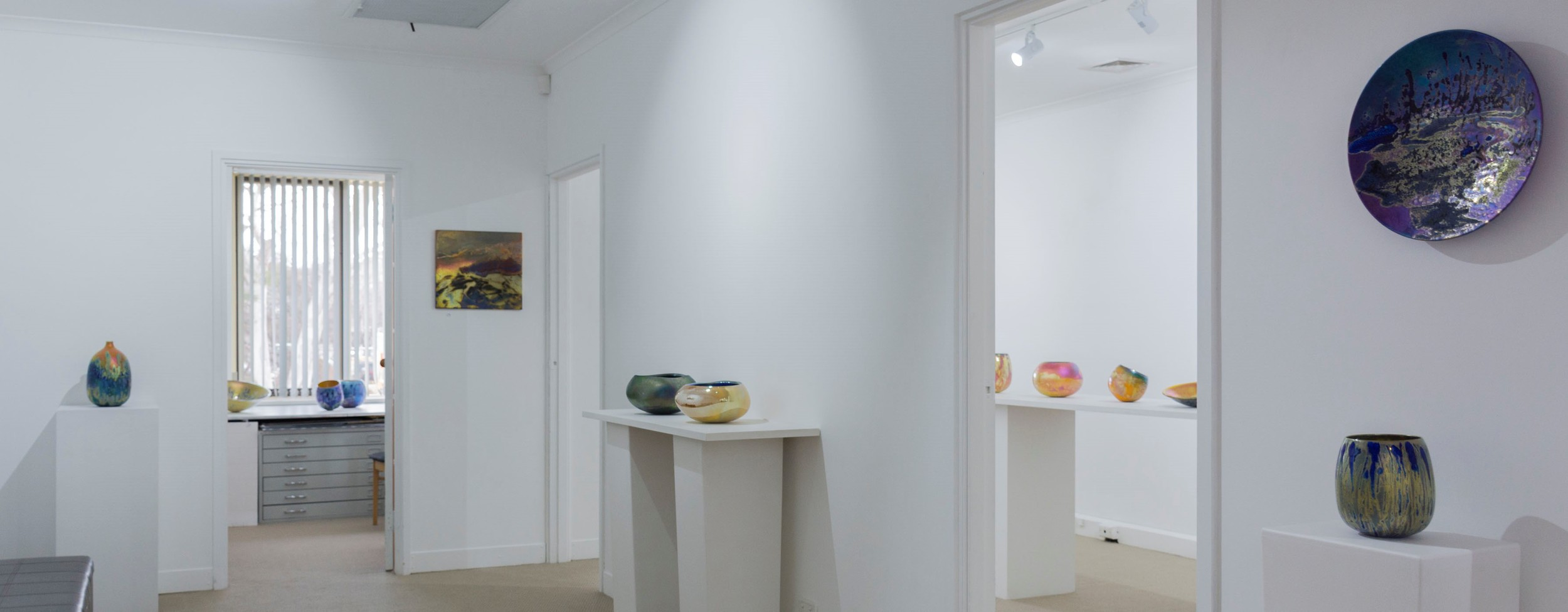 views of the exhibition 10.jpg