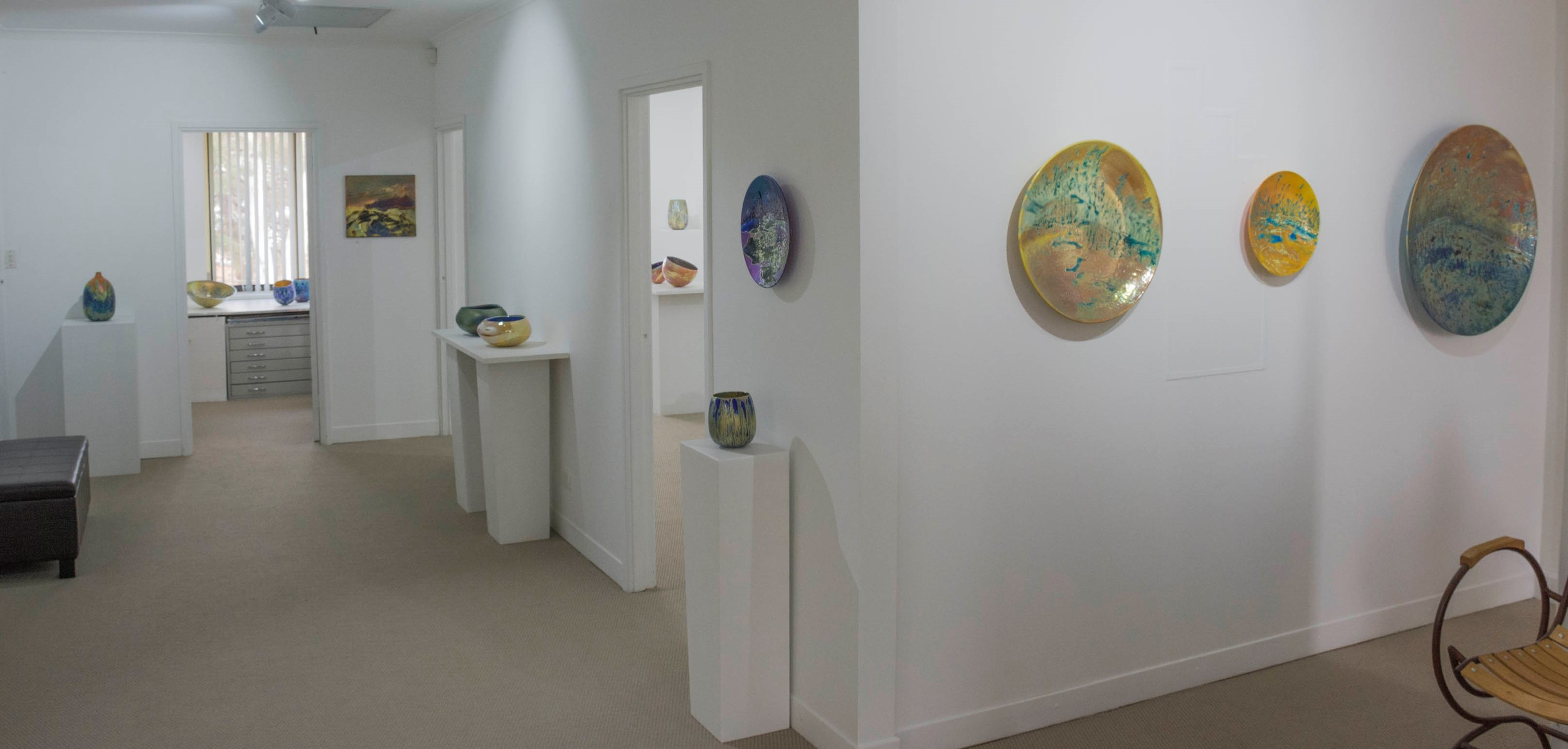 views of the exhibition 11.jpg