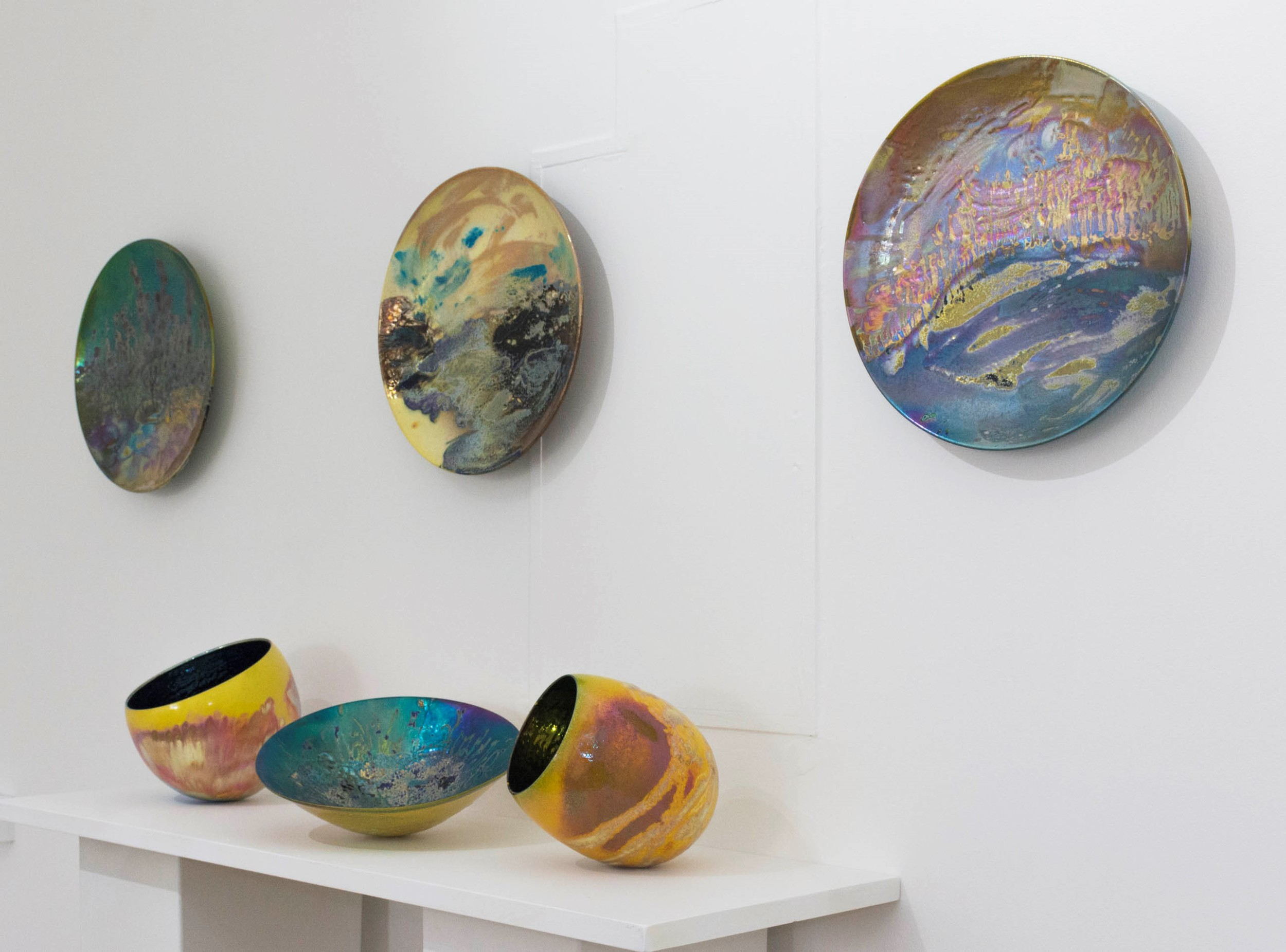 views of the exhibition 13.jpg