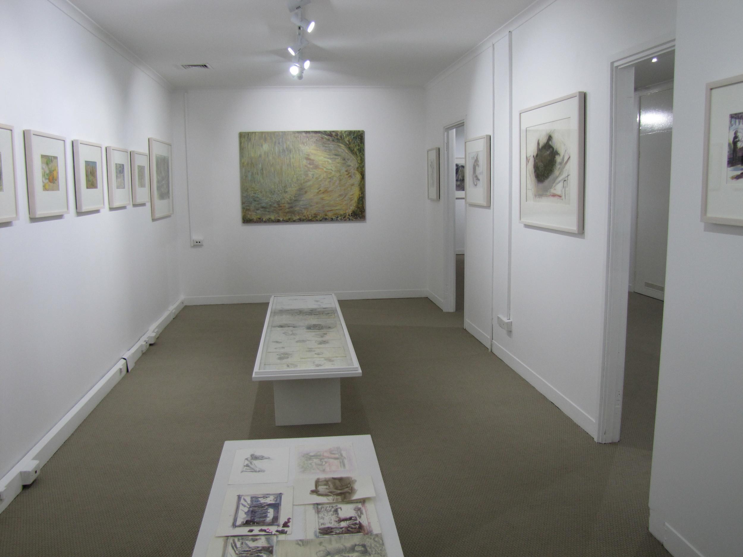 NSG. Janet Dawson exhibition 5 - Copy.jpg