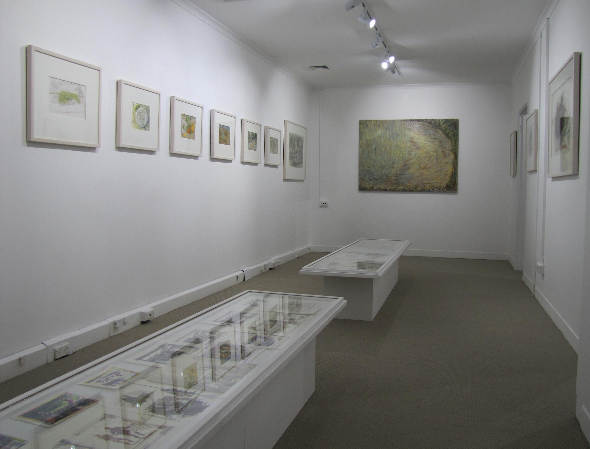 NSG. Janet Dawson exhibition 11.jpg
