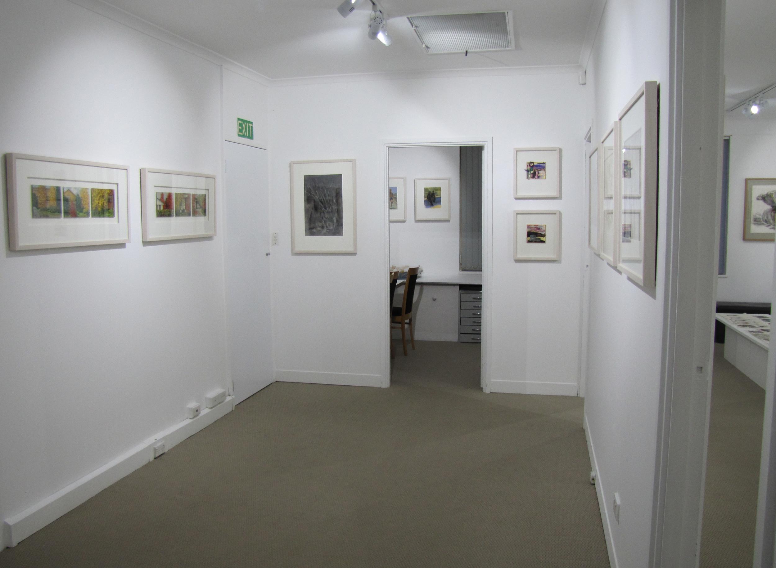 NSG. Janet Dawson exhibition 2.jpg
