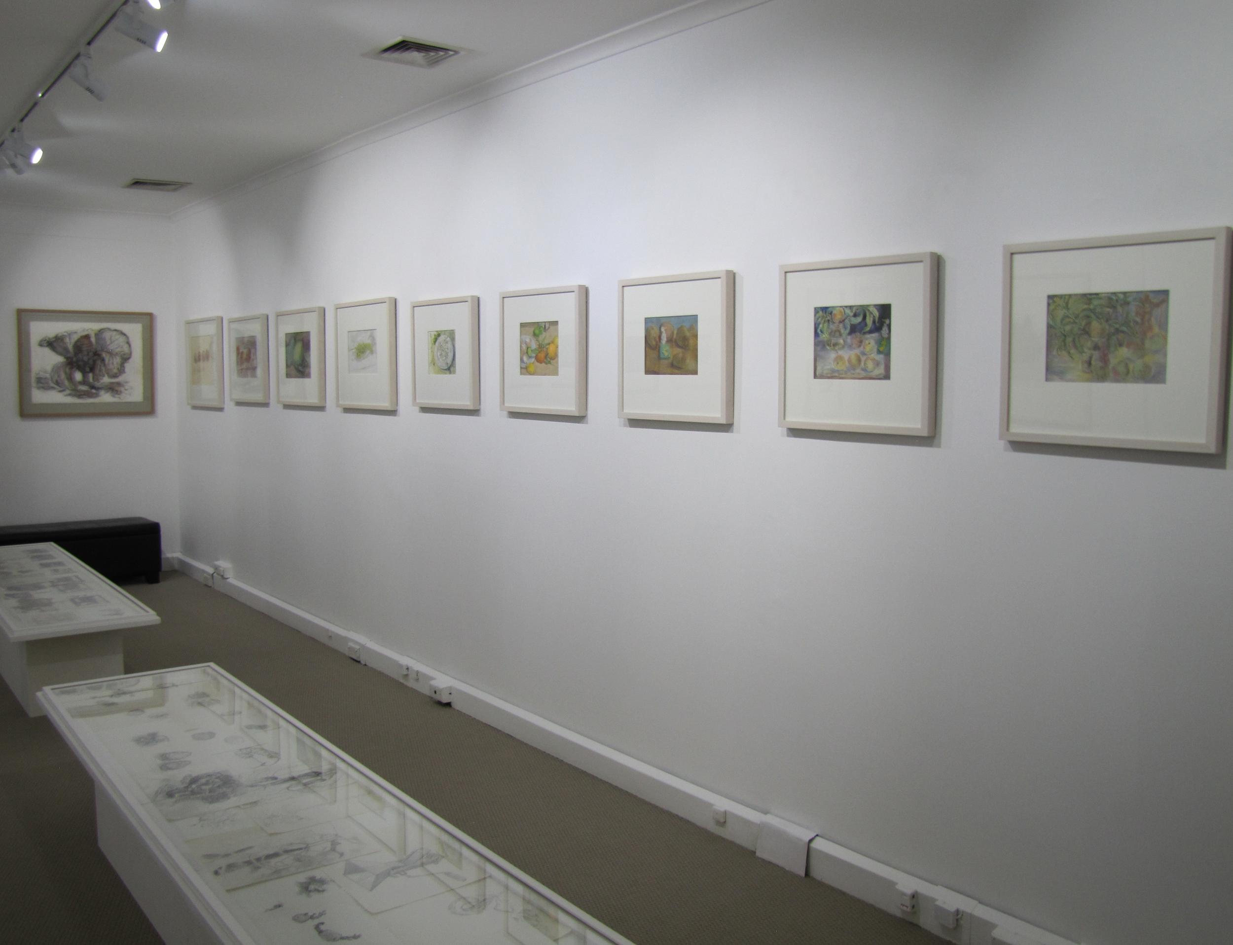 NSG. Janet Dawson exhibition 10.jpg
